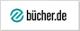 logo_buecher