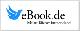 logo_ebook