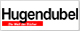 logo_hugendubel