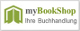 logo_mybookshop