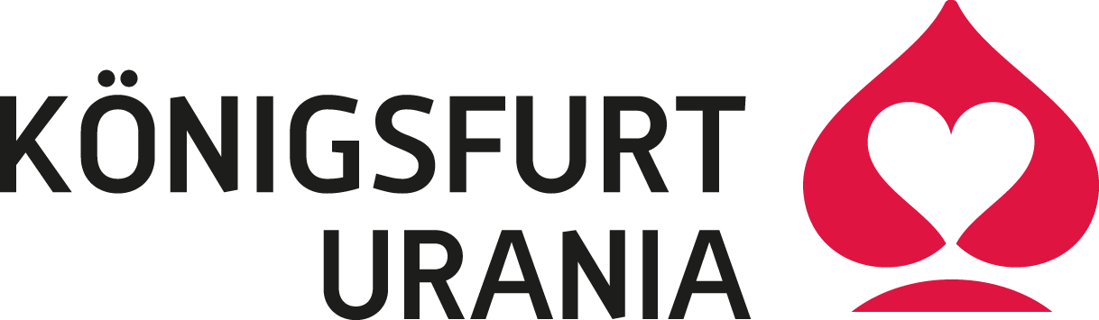 Königsfurt Urania-